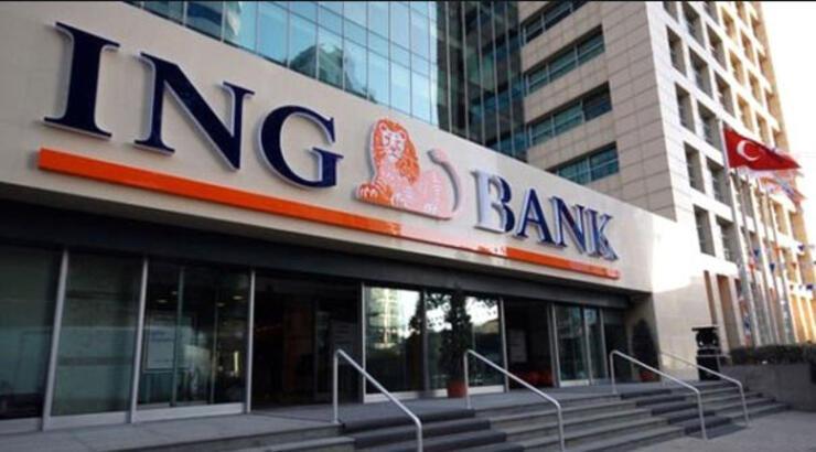 ING Bank çalışma saatleri (kaçta açılıyor/kapanıyor) - 2020 ING Şubeleri kaça kadar açık, sabah saat kaçta mesaiye başlıyor?