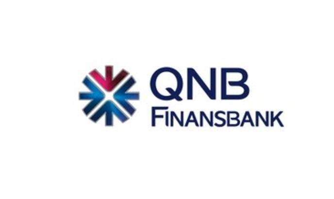 QNB Finansbank çalışma saatleri (kaçta açılıyor/kapanıyor) - 2020'de Finansbank Şubeleri kaça kadar açık, sabah saat kaçta mesaiye başlıyor?