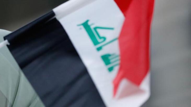 Irak'ta düzenlenen bombalı saldırıda ölenlerin sayısı 15'e yükseldi