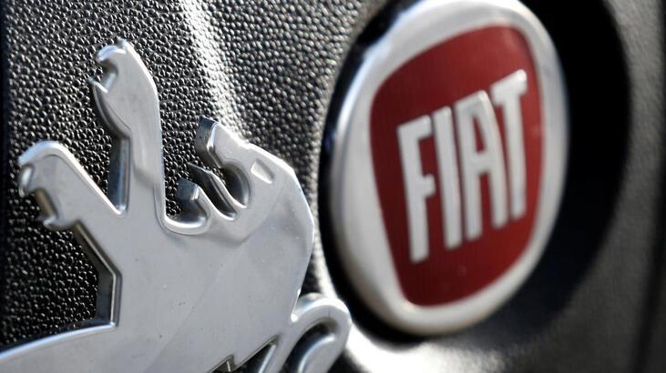 Fiat ve Peugeot gelecek hafta imzalıyor!