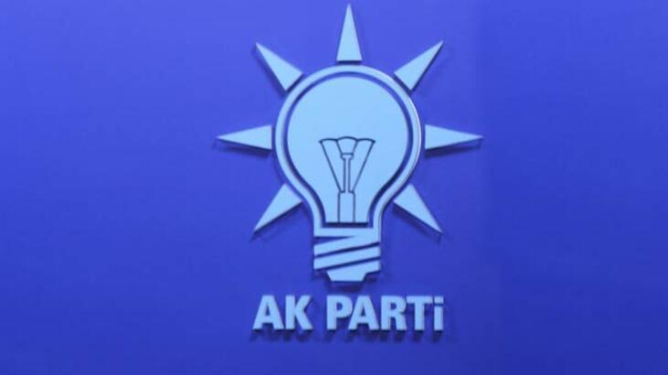 "AK Parti'den ABD Senatosunun ""Ermeni kararı""na tepki"