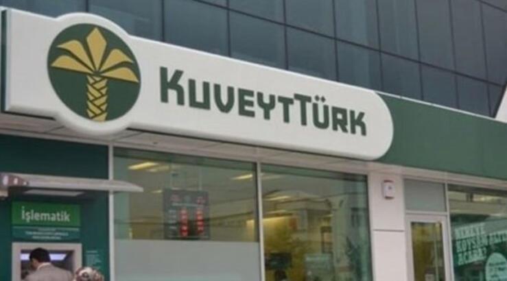 Kuveyt Türk çalışma saatleri (kaçta açılıyor/kapanıyor) - Kuveyt Türk 2020'de kaça kadar açık, sabah saat kaçta mesaiye başlıyor?