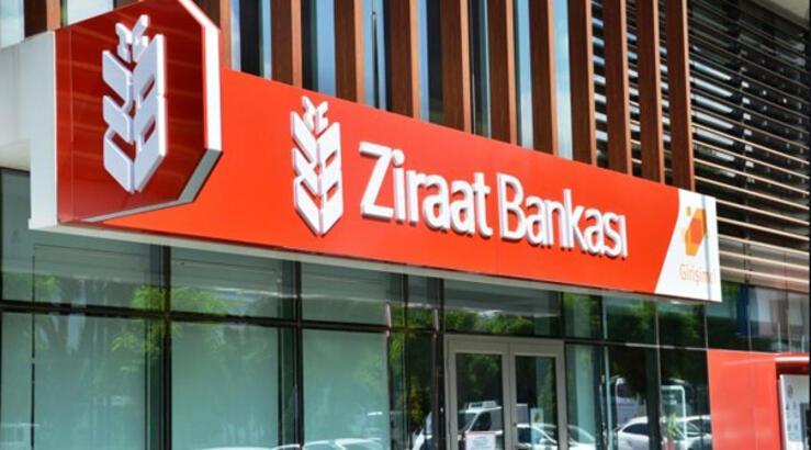 2020 Ziraat Bankası çalışma saatleri (kaçta açılıyor/kapanıyor) - Ziraat Bankası kaça kadar açık, sabah saat kaçta mesaiye başlıy2or?
