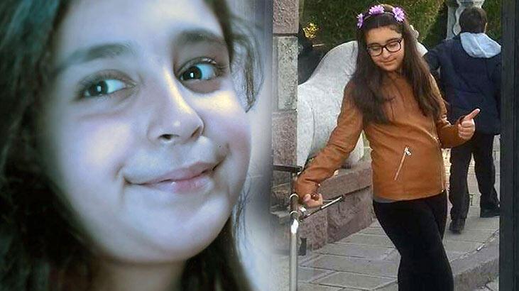 Okulun penceresinden düşen Ayşegül, yaşam savaşını kaybetti