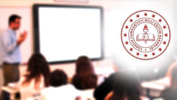 """MEB'den okullara Yerli Malı Haftası'nda """"yerli üretim"""" vurgusu"""