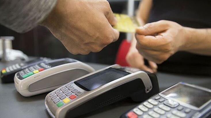 Banka ve kredi kartında biriken puanlar yeni yılda silinecek mi? İşte cevabı...