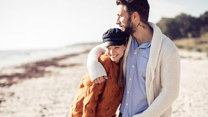 Başak burcu aşk hayatı hakkında her şey