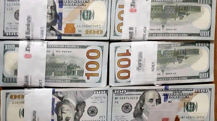 70 bin dolar çöpe gidince... Konya'da inanılmaz olay