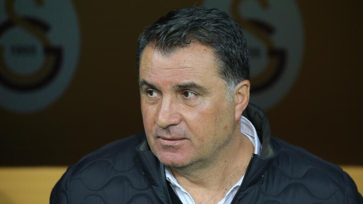 Mustafa Kaplan: Geriden gelip buradan beraberlikle ayrılmak önemliydi