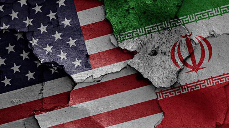 İran, ABD ile tutuklu takasında İsviçre'nin ara bulucu olduğunu açıkladı!