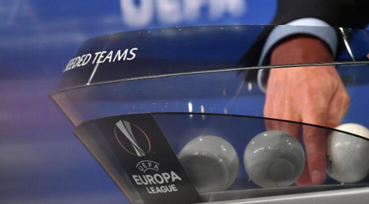 UEFA Avrupa Ligi kura çekimi ne zaman saat kaçta hangi kanalda? İşte Başakşehir'in muhtemel rakipleri