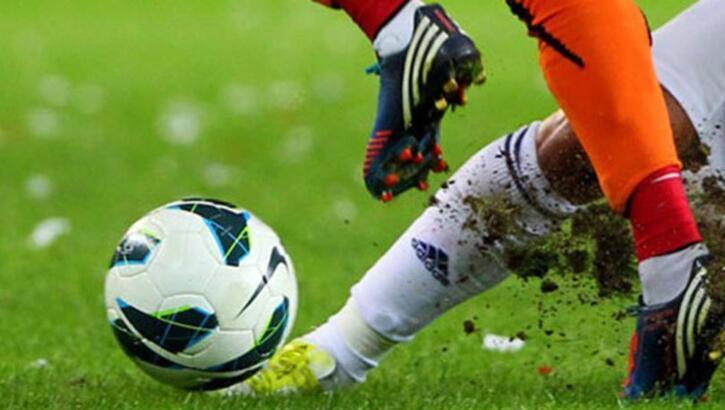 Domino etkisi! Süper Lig 15. hafta puan durumu ve alınan toplu sonuçlar