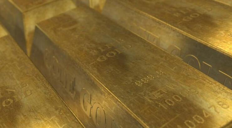 Altın fiyatları çeyrek altın, gram altın ne kadar? Çeyrek altın fiyatı bugün...