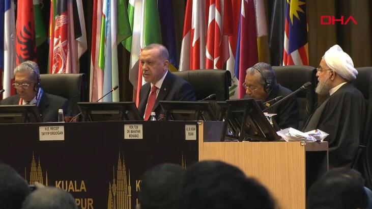 Son dakika... Cumhurbaşkanı Erdoğan'dan flaş açıklama! '50 bin kişi daha geliyor'