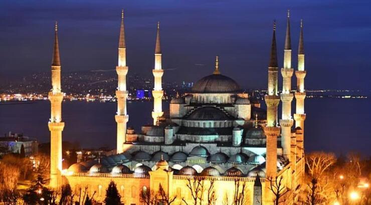 Ramazan ne zaman? Ramazan 2020 tarihi belli oldu