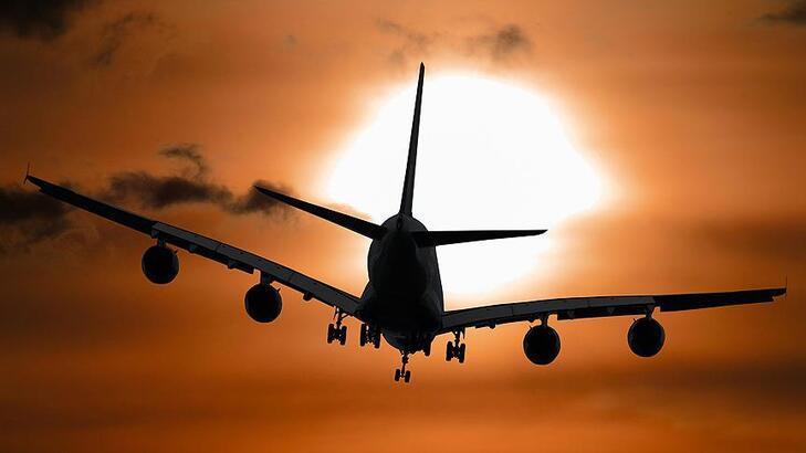 Sivil Havacılık Genel Müdürlüğü, 19 bin TL'yi bulan maaşla personel arıyor
