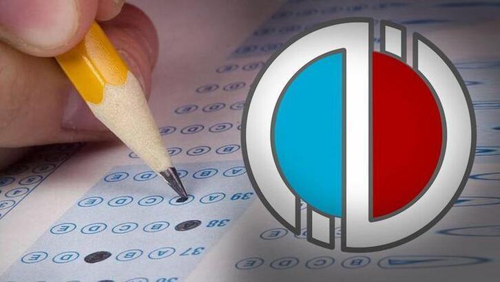 AÖF 14-15 Aralık sınav sonuçları açıklandı! Anadolu Üniversitesi AÖF sonuçlarını açıkladı