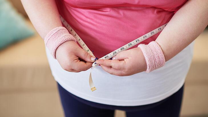 Mide balonu ile obezite tedavisi