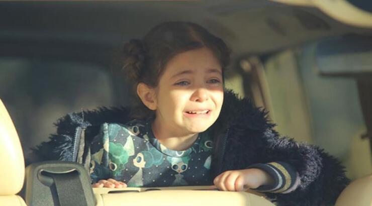 Sefirin Kızı 2. bölüm fragmanı | Sefirin Kızı oyuncuları isimleri