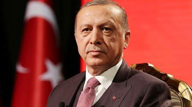 Son dakika | Cumhurbaşkanı Erdoğan'dan 'Ulusal Akıllı Şehirler' Genelgesi