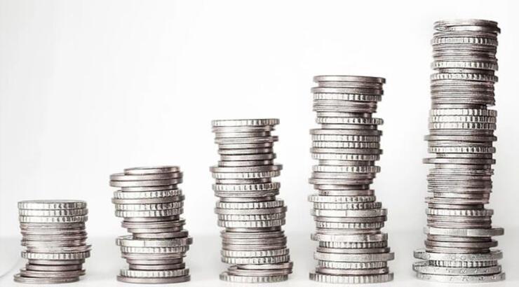 Asgari ücret 4. toplantı ne zaman yapılacak? 2020 Asgari ücret o tarihte belli olacak...