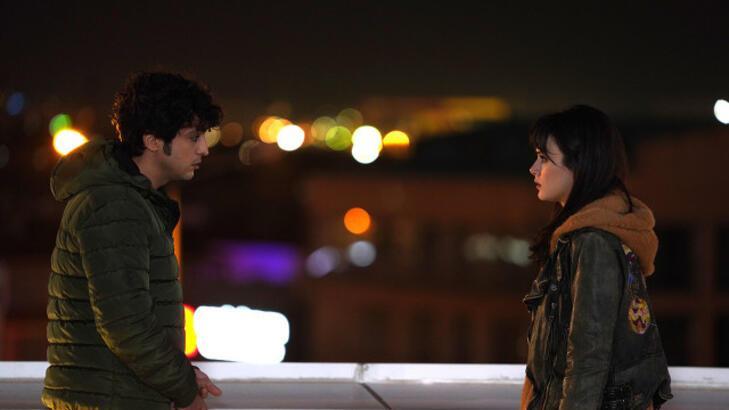 Mucize Doktor yeni fragman - Ali aşık olduğunu anlıyor