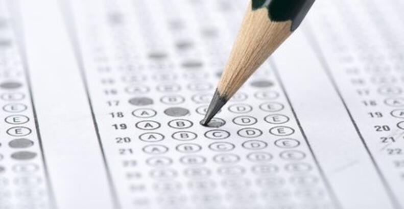 AÖL sonuçları ne zaman açıklanacak? Açıköğretim Lisesi sonuçları açıklandı mı?