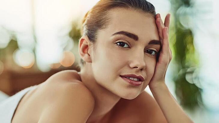 Doğal yöntemlerle cildi nemlendirmek mümkün mü?