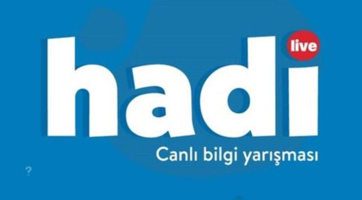 2010 yapımı, Ahmet Kural ve Murat Cemcir'in başrol oynadığı film hangisidir? 20.30 Hadi ipucu sorusu ve cevabı 27 Aralık