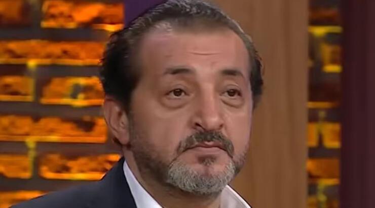 Mehmet Yalçınkaya kimdir, nereli? Mehmet Şef kaç yaşında?