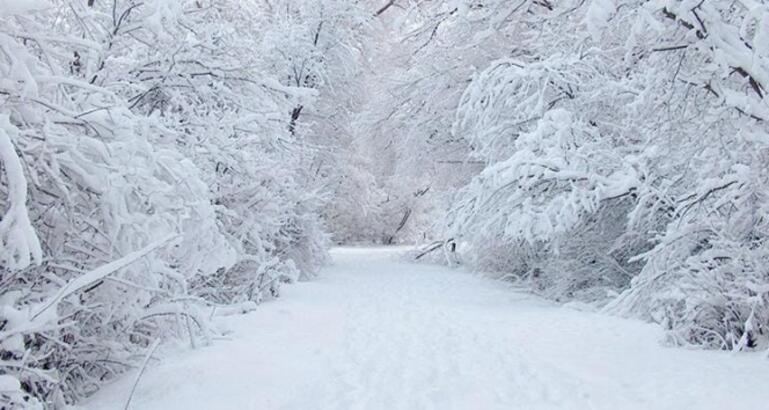 İstanbul, Ankara ve İzmir'e kar ne zaman yağacak?
