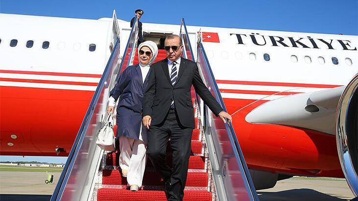 Nefes kesen mesai! 2019 Rusya ile başladı, Tunus ile bitti