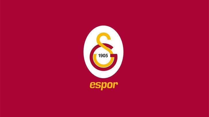 Galatasaray Espor, Şampiyonluk Ligi'nden ihraç edildi