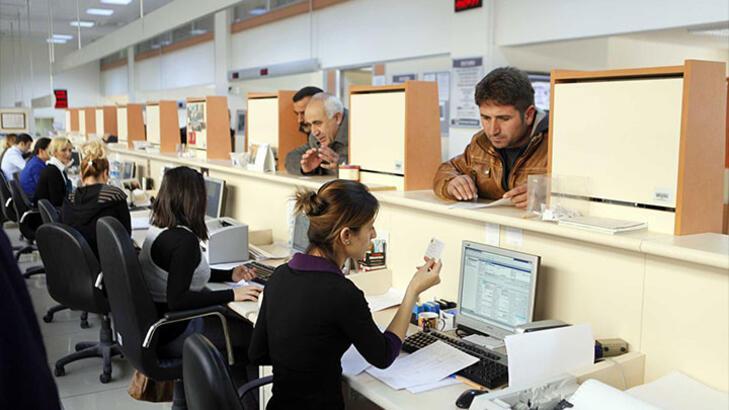 Bankalar - Kargo şirketleri - PTT şubeleri - Noter bugün açık mı? 31 Aralık çalışma saatleri