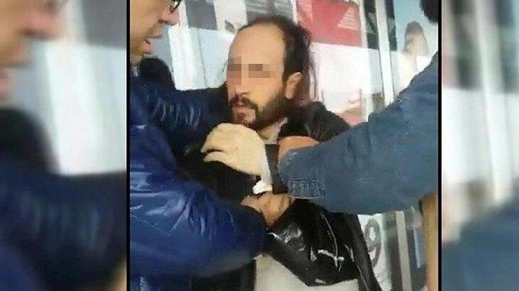 Metrobüsteki 'cinsel saldırı' davasında flaş gelişme!
