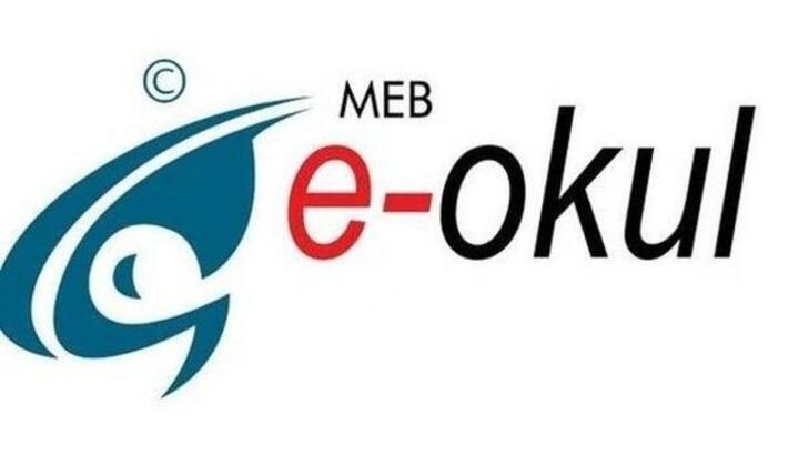 e - okul giriş nasıl yapılır? e - okul VBS şifresi nedir? Sınav notu - devamsızlık - ders programı bilgileri