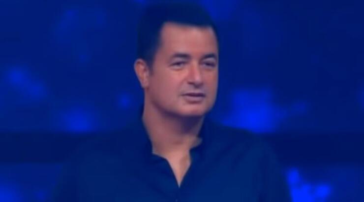 O Ses Türkiye Yılbaşı özel şampiyonu kim oldu? Acun Ilıcalı açıkladı, Yılbaşı 2020 O Ses Türkiye şampiyonu...