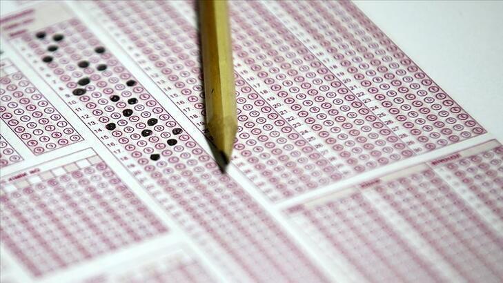 Üniversite sınavı ne zaman? YKS başvuruları başladı mı?