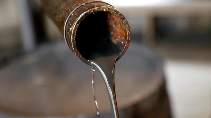 Son dakika… ABD vurdu! Petrol fiyatları arttı...