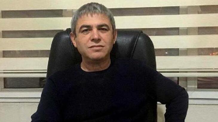 CHP'den ihraç edilen Ülgür açıkladı! Hiçbir kadına kumpas kurmadım