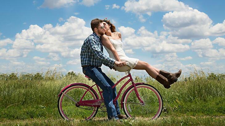 Yay burcu aşk hayatı hakkında her şey