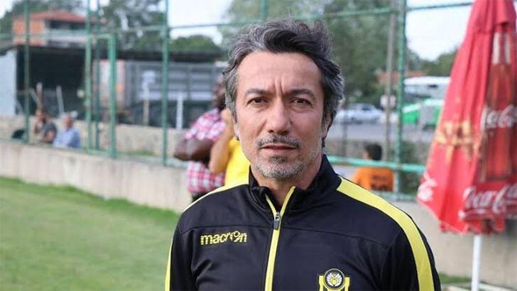 Ali Ravcı: Guilherme için resmi teklif yok