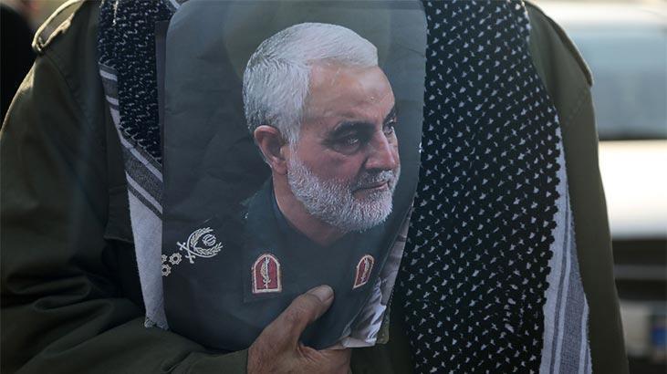 Son dakika   NATO'dan flaş İran açıklaması: Gerilimi tırmandıracak adımlardan kaçınmalı