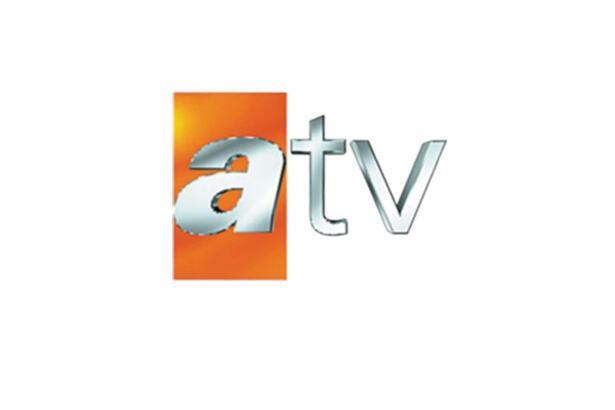 Bu akşam 20:00'de ne yayınlanacak? ATV yayın akışı (8 Ocak Çarşamba)