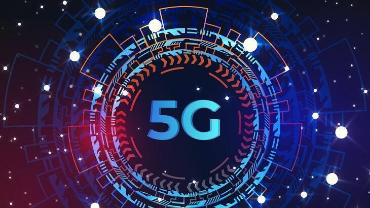 5G teknolojisi hayatımızda neleri değiştirecek? İşte 5G hakkında bilmeniz gerekenler!