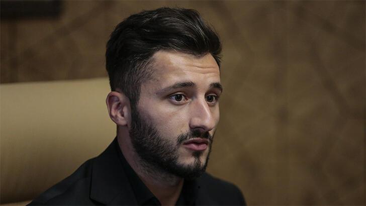 Transfer haberleri: Kayserispor, Enver Cenk ve Kvrzic ile anlaştı