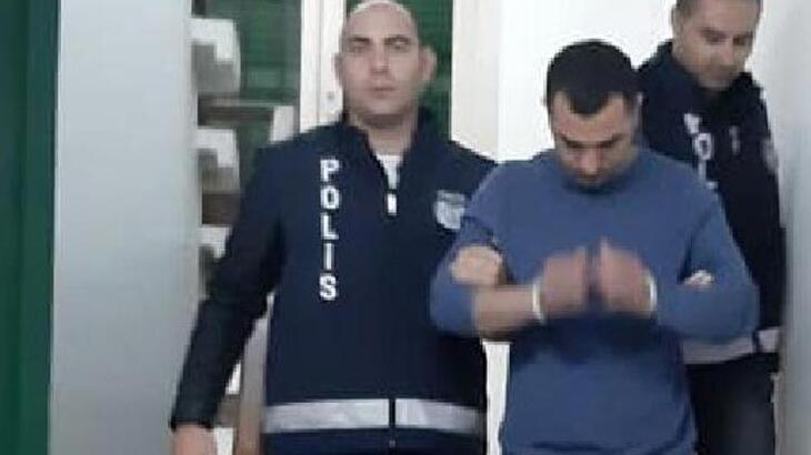 Eşine 3 saat işkence yaptı! Cezası belli oldu