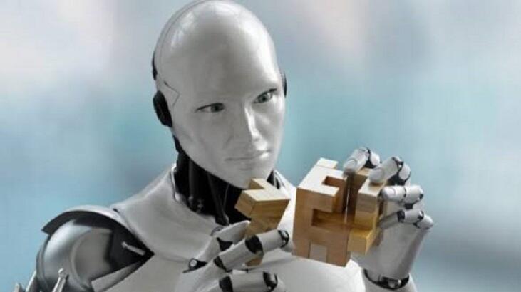 İnsan duygularını anlayabilen makineler geliyor!