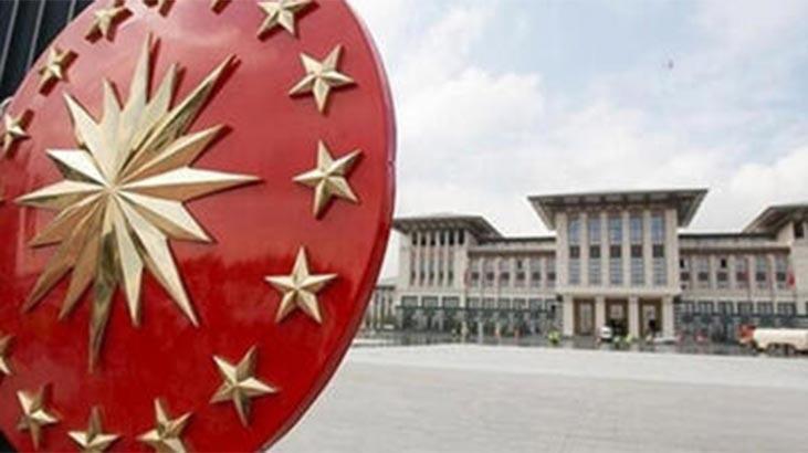 Yerel yönetim reformu masada
