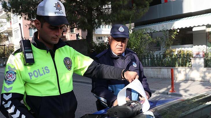 Mustafa Çalışkan: Türkiye'nin güvenliği İstanbul'un güvenliği ile başlar